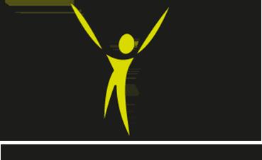 Zorgcentrum Rayan